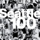 Seattle 100: Portrait of a City by Chase Jarvis