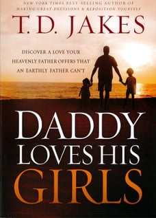 t d  jakes in books | chapters indigo ca