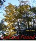 Lost and Found by Janel Sherk