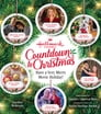 Hallmark Channel Countdown to Christmas Cover Image