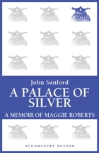 A Palace of Silver