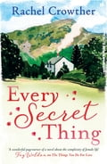 Every Secret Thing f44a4169-319f-4892-b28f-23c8bad9a347