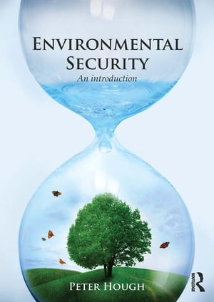 Environmental Security An Introduction