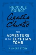 The Adventure of the Egyptian Tomb 351f9625-addc-454a-9a12-c08c804dbb81
