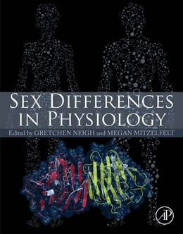 Book Sex Differences in Physiology by Gretchen Neigh