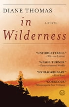 In Wilderness Cover Image