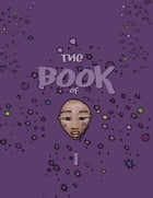 The Book of I by Etherer Daz