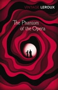 The Phantom of the Opera ce7facde-fe95-4ebc-bade-e7241b5c97a7