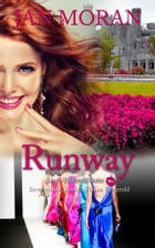 Runway by Jan Moran