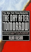 The Day After Tomorrow a0a200f9-b79b-41b9-a8e8-f804bcfd9d46