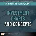 Investment Charts and Concepts by Michael N. Kahn CMT