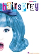 Hairspray (Songbook) Cover Image
