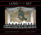 Lord of the Sky