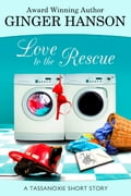 Love to the Rescue c4412ed9-ee29-43c2-9353-73ff484b1a58
