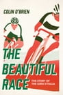 The Beautiful Race Cover Image