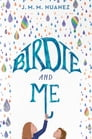 Birdie and Me Cover Image