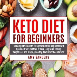 tips for losing weight fast on keto