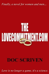 TheLoveCommitment.com