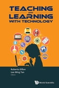 Teaching and Learning with Technology 6fd4dc18-b2bd-4a8a-9f8d-4ab2ef2e817c