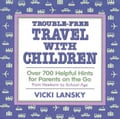 Trouble-Free Travel with Children (Adult Nonfiction) photo