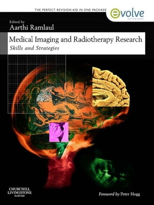 Medical Imaging and Radiotherapy Research Skills and Strategies