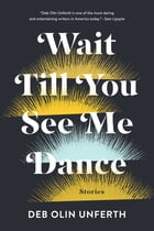 Wait Till You See Me Dance Cover Image