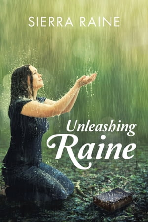 Unleashing Raine