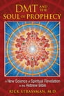 DMT and the Soul of Prophecy Cover Image