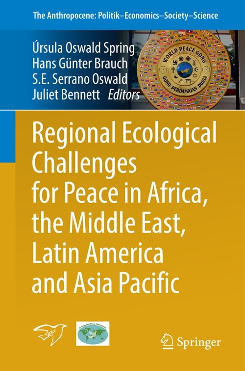 an analysis of ambassador ross speech peace in the middle east In this new strategic report, veteran diplomats dennis ross and james jeffrey focus on the issues they believe will have the highest stakes and implications for us interests in the region they couple cogent analysis with recommendations on iran, iraq, syria, egypt, turkey, and the israeli-palestinian peace process.