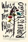 Woes of the True Policeman Cover Image