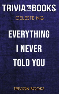 I pdf ng celeste never everything told you