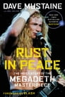 Rust in Peace Cover Image