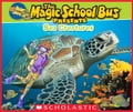 Magic School Bus Presents: Sea Creatures 7512804a-6e79-4bb7-b594-cdb4043f2448