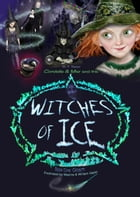 Cordelia & Mer and the Witches Of Ice