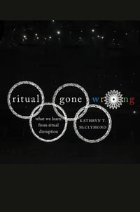 Ritual Gone Wrong: What We Learn from Ritual Disruption