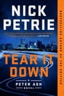 Tear It Down Cover Image