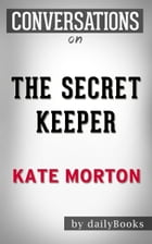 The Secret Keeper: A Novel By Kate Morton by dailyBooks