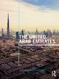 The United Arab Emirates 308d33b5-22b1-4706-9b1c-69cf4e1041bf