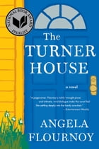 The Turner House Cover Image