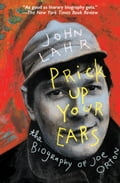Prick Up Your Ears d91dbacd-bbcc-4c52-8143-51920c75f25f