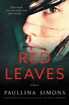 Red Leaves Cover Image