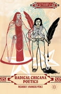 Radical Chicana Poetics e77fbfd4-cd05-4d69-94c0-881f98845bc4