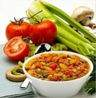 An Insiders Guide to The Cabbage Soup Diet by Denise Johnson