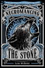 Necromancing the Stone Cover Image