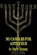 No Candles for Antiochus