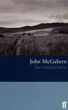 Collected Stories by John McGahern
