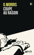 Coupe au rasoir by G Morris