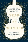 Year of Wonder Cover Image