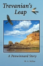 Trevanian's Leap by M. A. McRae