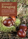 Midwest Foraging Cover Image